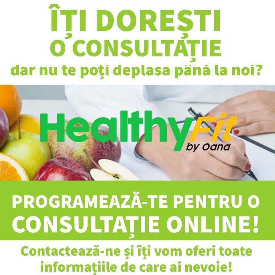 contact healthy acum