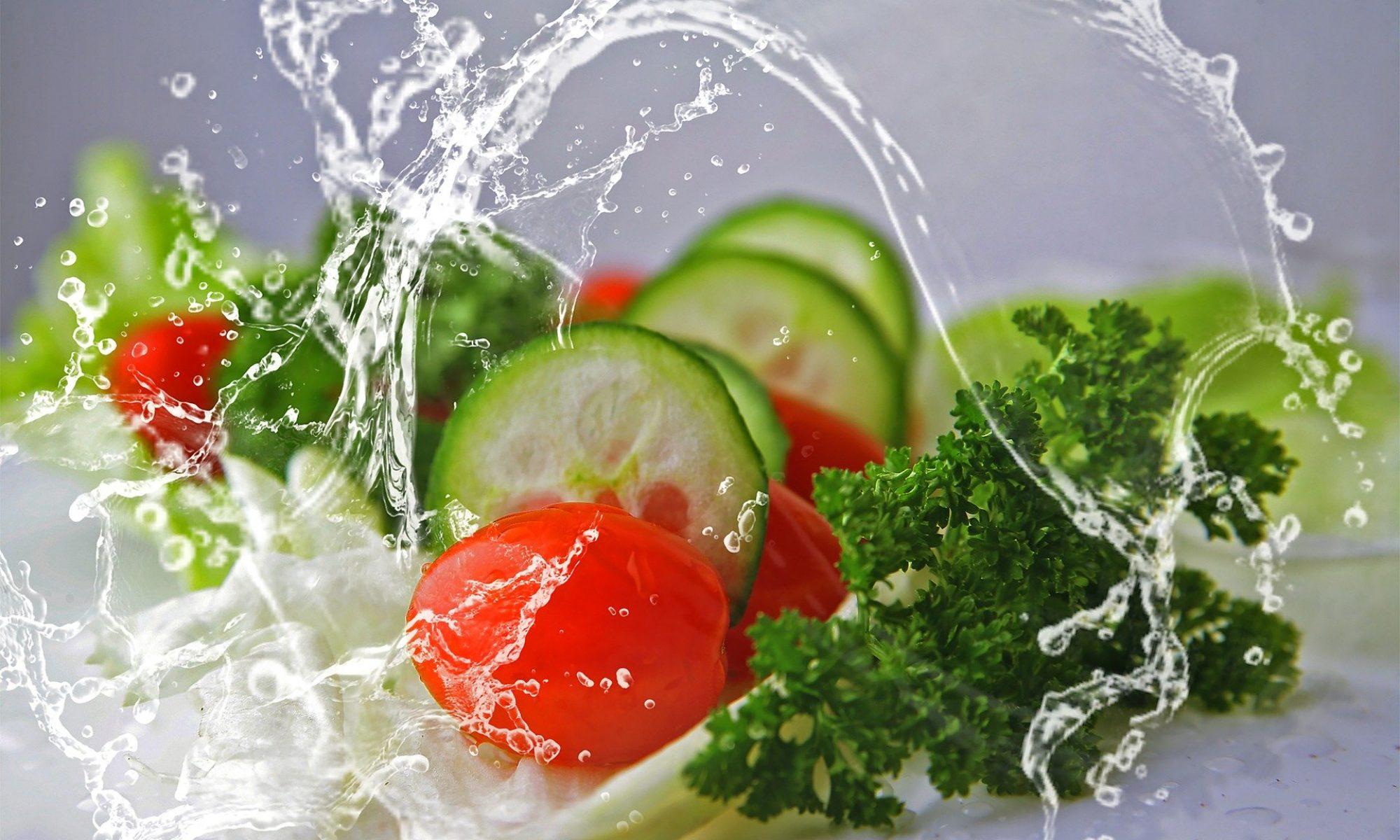 HealthyFit by Oana